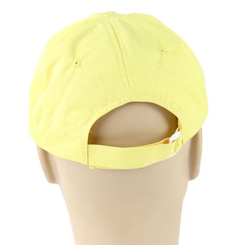 Splashy Cute Baseball Cap