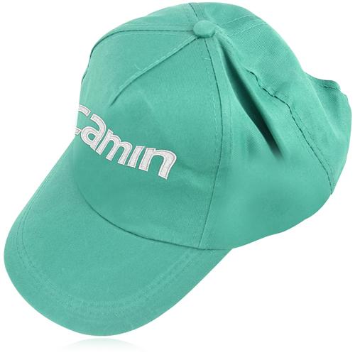 Groovy Baseball Cap