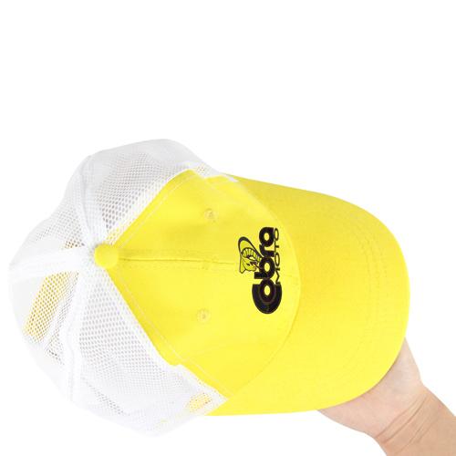 Flexfit Mesh Baseball Cap