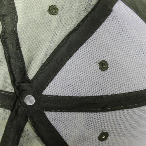 Tactical Camouflage Baseball Cap