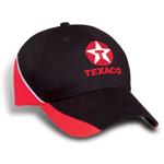 Three Color Tone Baseball Cap