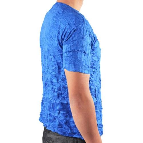 Your Custom Shape Compressed T-Shirt