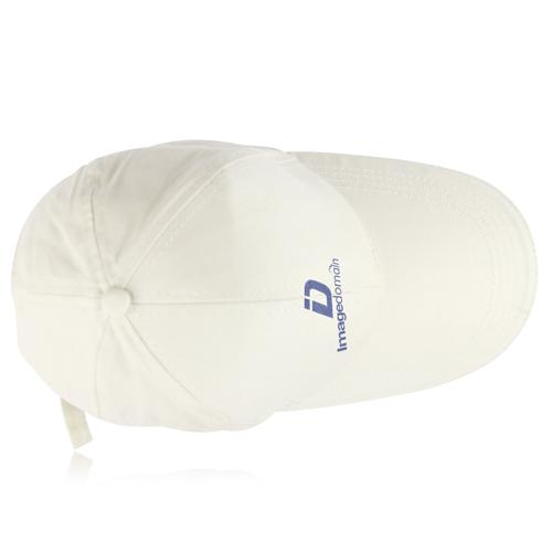 Sandwich Peak Baseball Cap