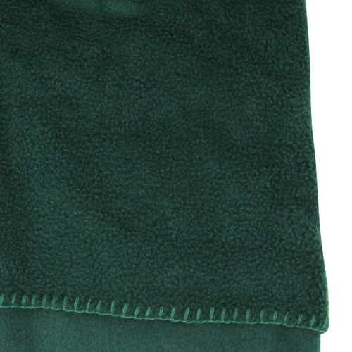 Fascinated Balmy Warm Fleece Blanket Image 8