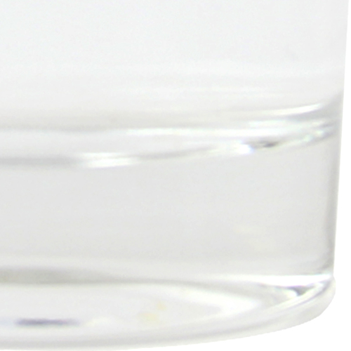 LoLo Wine Glass Image 6