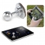Metal iPad & Andriod Arcade Joystick