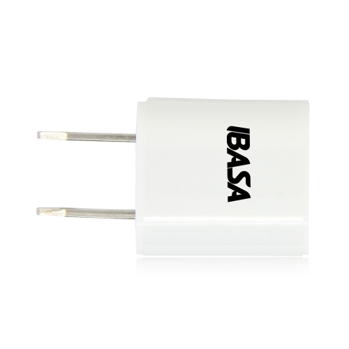 USB AC Power Wall Adapter