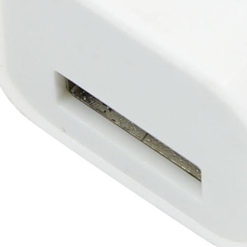 USB AC Power Wall Adapter
