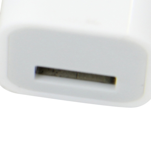 AC Wall Adapter Charge With Sync Cable