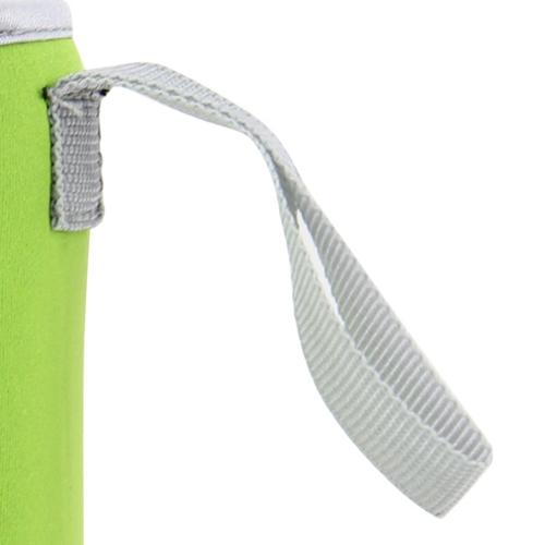 Neoprene BottleCooler With Strap