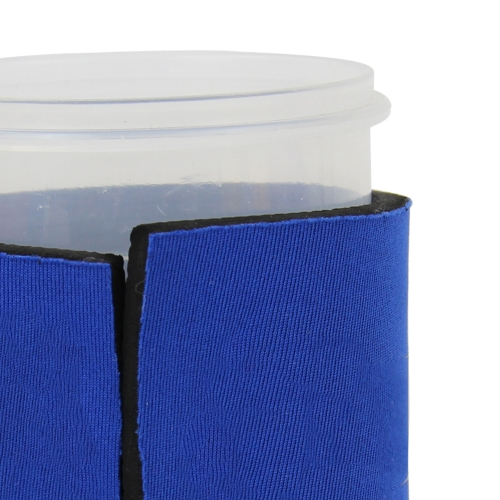 Flat Slap Wrap Can Koozies Image 10