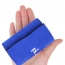 Flat Slap Wrap Can Koozies Image 7