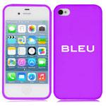 iPhone 4 / 4s TPU Soft Case