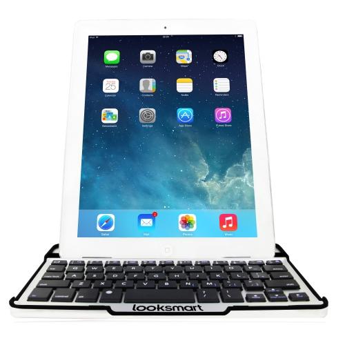 iPad Wireless Bluetooth Keyboard