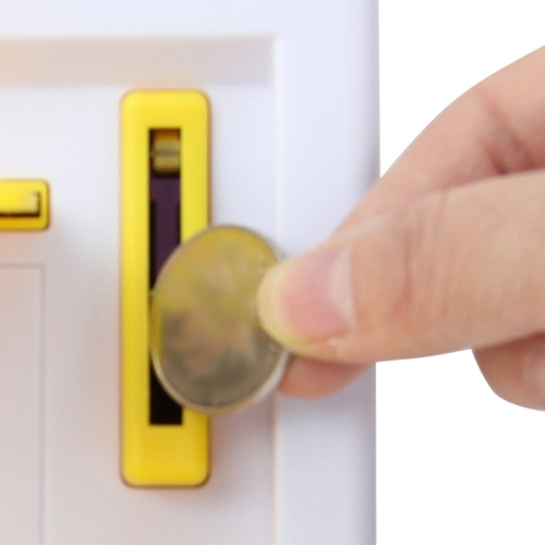 Voice ATM Money Saving Bank