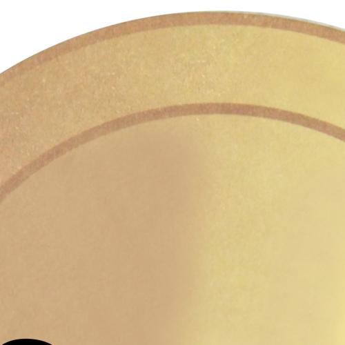 AbsorbentPaperCoasterDrink Mat