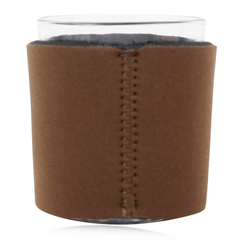Coffee Cup Insulator Image 3