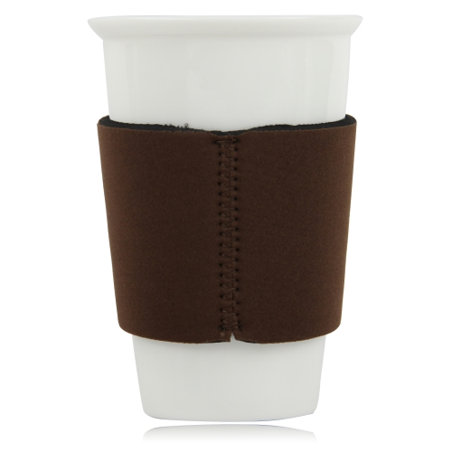 Coffee Cup Insulator Image 4