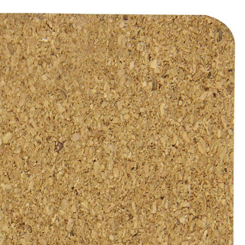 Drink Paper Cork Coaster Image 7
