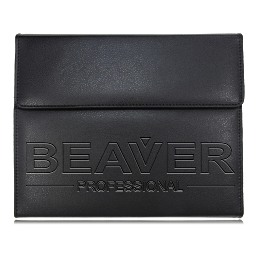 Folio Leather Case with Bluetooth Keyboard Image 1