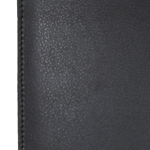 Folio Leather Case with Bluetooth Keyboard Image 8