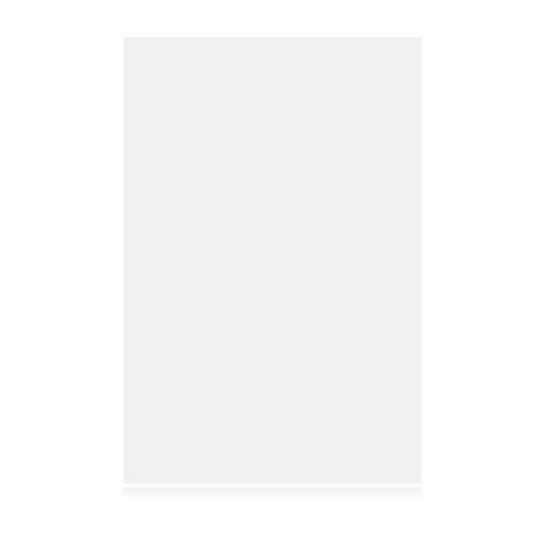 iPhone iPod Mini Dual Analog Joystick