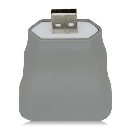 iPhone 4 / 4s Wall Charger iDock