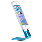 Universal Micro Suction Smartphone Stand
