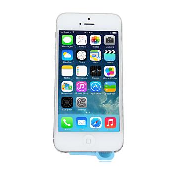 Mini Sound iPhone Amplifier