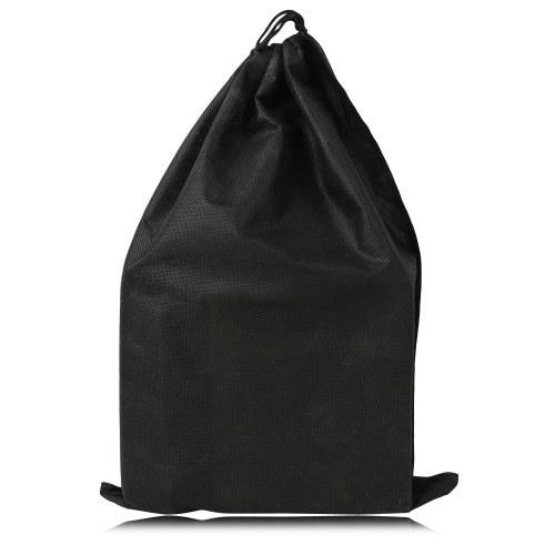 Non-Woven Shoe Bag Image 10