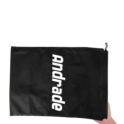 Non-Woven Shoe Bag Image 4