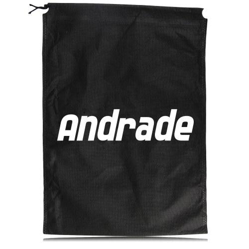 Non-Woven Shoe Bag Image 5