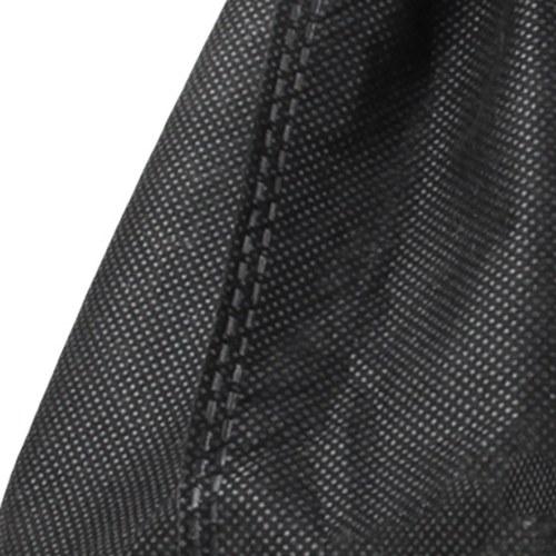 Non-Woven Shoe Bag Image 7