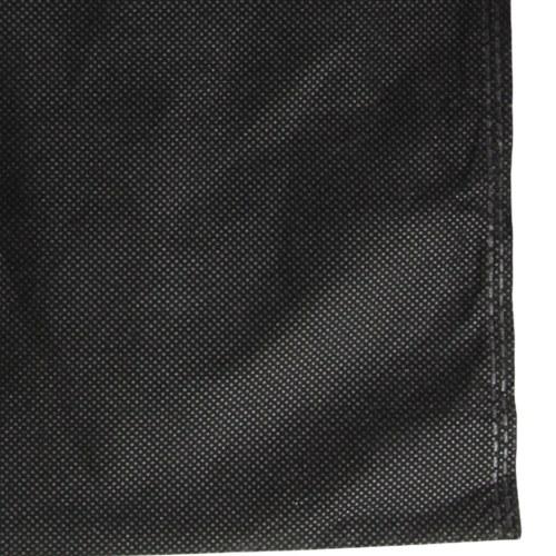 Non-Woven Shoe Bag Image 8