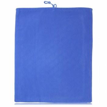 Soft Velvet iPad Protective Sleeve