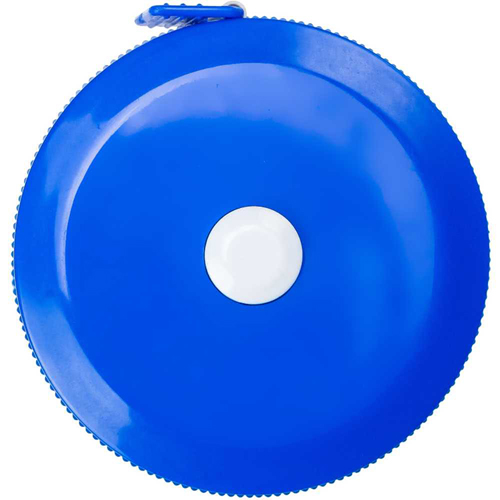 Promotional Rounded Measuring Tape Image 4