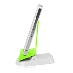 Adjustable Clip Phone Stand