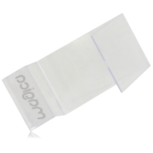 Translucent Mobile Phone Holder stand