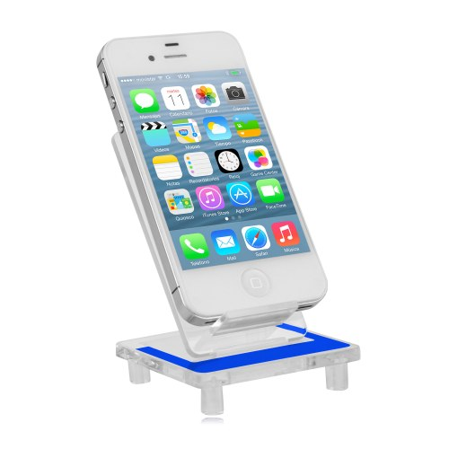 Bracket Dock Mobile Phone Stand
