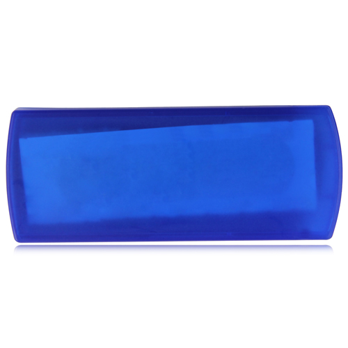 Plastic Case Adhesive Bandages Image 1