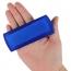 Plastic Case Adhesive Bandages Image 4
