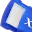 Plastic Case Adhesive Bandages Image 6