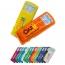 Acrylic Band Aid Dispenser Box