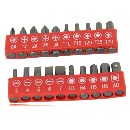 131 Piece In 1 Home Tool Set Image 18