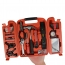 131 Piece In 1 Home Tool Set Image 3