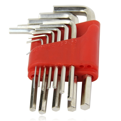 42-Piece For Household Tool Kit Image 16