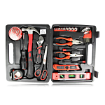 42-Piece For Household Tool Kit