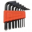 119 Piece Home Tool Set Image 11