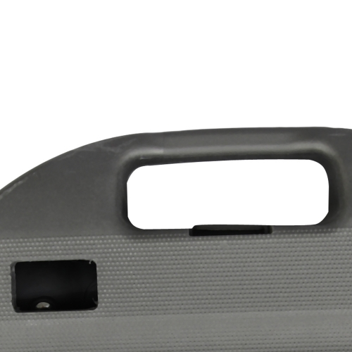 36-Piece Car Shaped Tool Kit Image 17