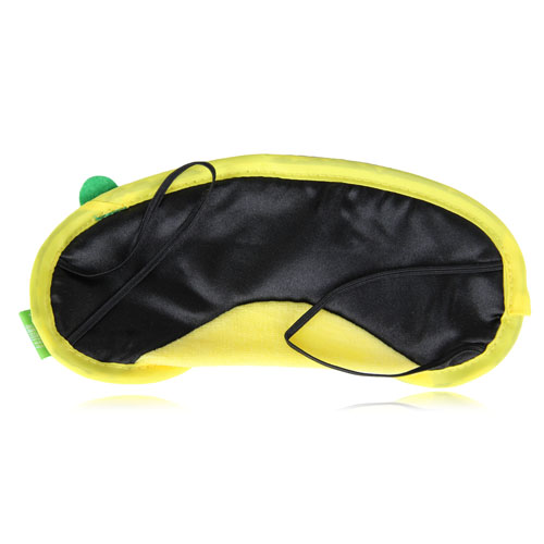 Cute Sleeping Nap Goggles